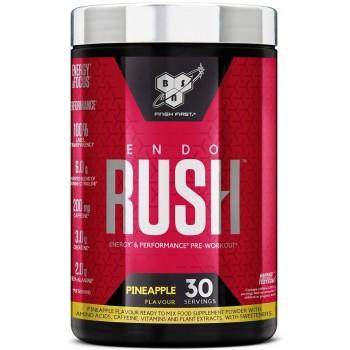 BSN Endo Rush 30 serv