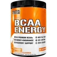 Evlution Bcaa Energy 30 serv