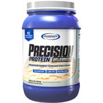 Gaspari Precision Protein Hydrolized 1,8  kg
