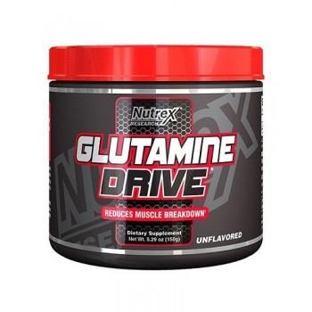 Nutrex Glutamine Drive 150 g