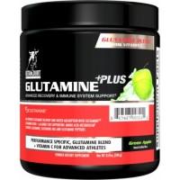 Betancourt Glutamine Plus 30 serv