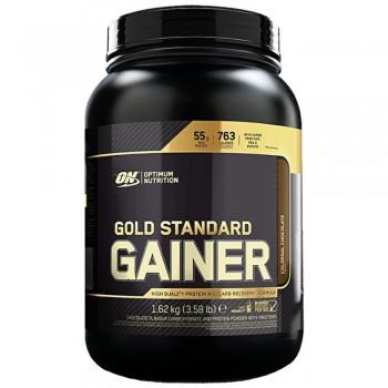 ON Gold Standard Gainer 1.62 kg