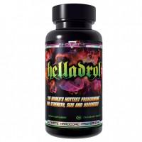 Innovative Labs Helladrol 60 tab