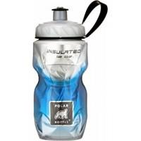 Polar Bottle Sport Insulated Water Bottle 350 ml