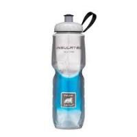 Polar Bottle Sport Insulated Water Bottle 590 ml