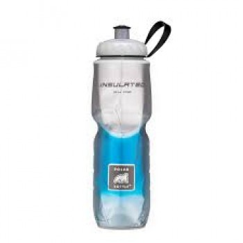 Polar Bottle Sport Insulated Water Bottle 590 ml