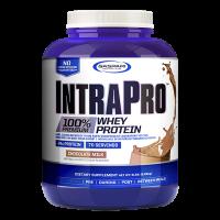Gaspari IntraPro 100% Whey Protein 2,3 kg