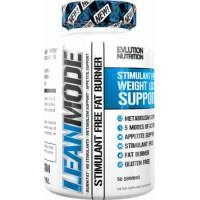Evlution Nutrition LeanMode 30 caps