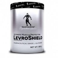Kevin Levrone LevroShield 300 g