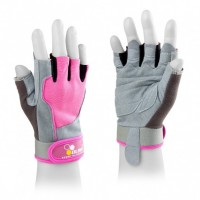 Olimp Sport Nutrition Fitness One Pink