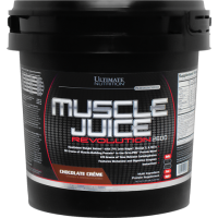Ultimate Nutrition Muscle Juice Revolution 5kg