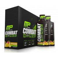 Musclepharm Combat Pro Gel 12x46g