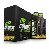 Musclepharm Combat Pro Gel 12x46g