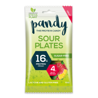 Pandy Protein The Protein Candy 70g