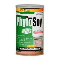 Universal PhytoSoy 20 serv