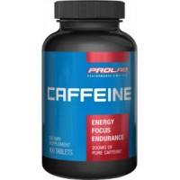 Prolab Caffeine 100 tab