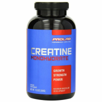 Prolab Creatine 300 g