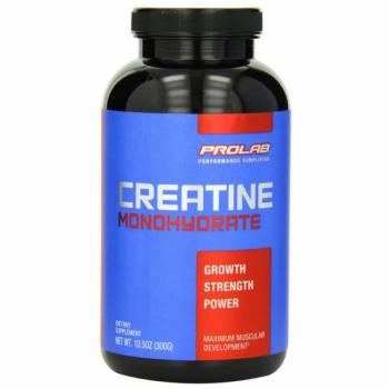 Prolab Creatine 300 g