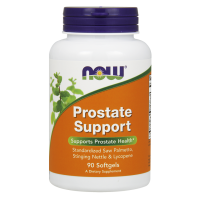 Now Prostate Support 90 softgels