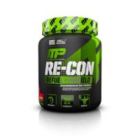 MusclePharm Re-Con 1 kg