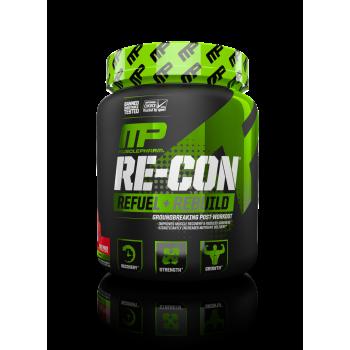 MusclePharm Re-Con 1 kg