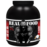 Rich Piana 5% Nutrition REAL FOOD 1,8 kg