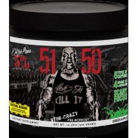 Rich Piana 5% Nutrition 5150