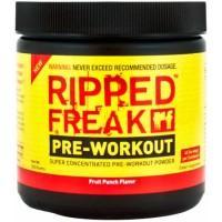 Pharma Freak Ripped Freak Pre-Workout 30 serv