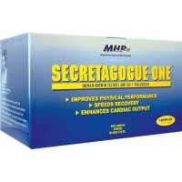 MHP Secretagogue-One 30 pakets