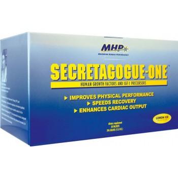 MHP Secretagogue-One 30 pakets
