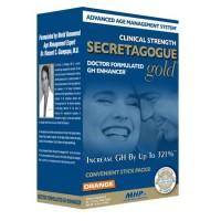 MHP Secretagogue Gold 30 packs