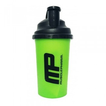 MusclePharm Shaker 700 ml