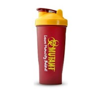 Mutant Shaker 600 ml