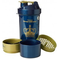 Smart Shaker Ronnie Coleman
