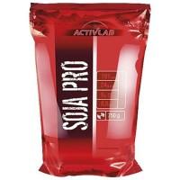 Activlab Soia Pro 750g