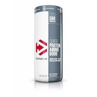 Dymatize Super Protein Amino 501 caps