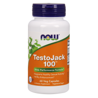 Now TestoJack 300 60 vcaps