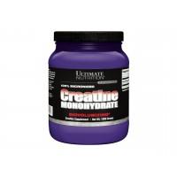 Ultimate Nutrition Creatine Monohydrate 1 kg