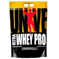 Universal Ultra Whey Pro 4.5kg