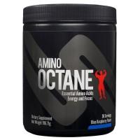 Universal Amino Octane 30 serv