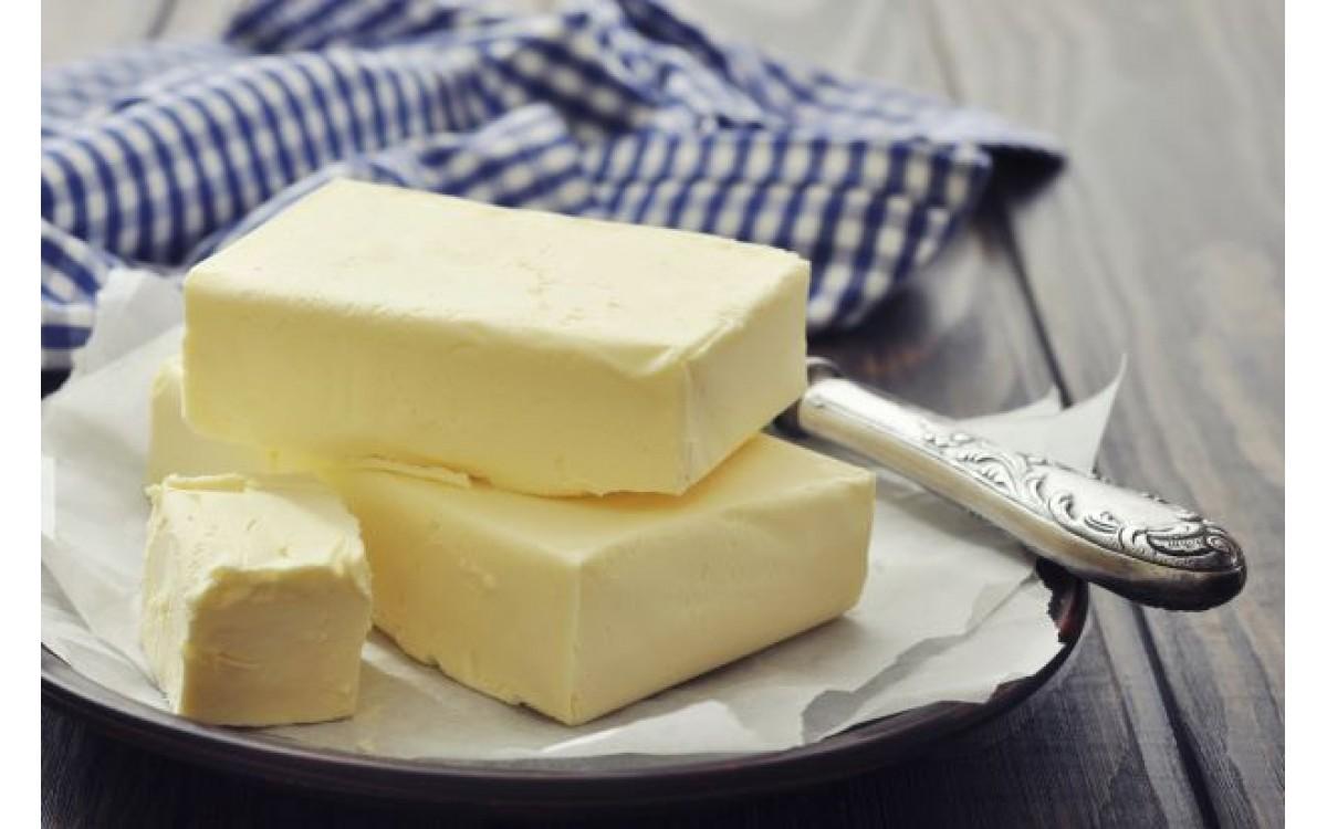 Beneficiile untului in alimentatia de zi cu zi