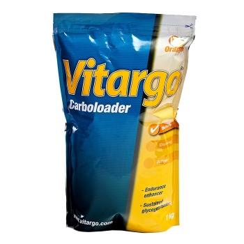 Vitargo Carboloader 1 kg