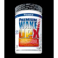 Weider Premium WakeUpX 600g