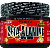 Weider BetaAlanine Power 300 g