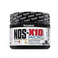 Weider Nos X-10 Micro 300 g