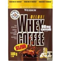 Weider Whey Coffee 500g