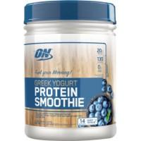 On Greek Yoghurt Protein Smoothie 700g
