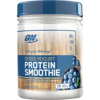 On Yoghurt Protein Smoothie 700g