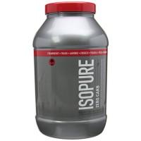 ISOPURE Zero Carb 1 kg