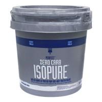 ISOPURE Zero Carb 3,4 kg